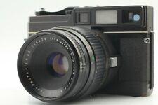 [Exc+5] Fuji Fujifilm Fujica GL690 Pro + Fujinon S 100mm F/3.5 Lens JAPAN 327