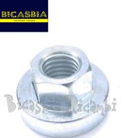 0127 DADO VOLANO VESPA 50 SPECIAL R L N 125 ET3 PK S XL bicasbia