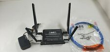 MOFI 4500-4GXeLTE V2 4G/LTE/LTE2 SIM4 Ultra Wide Band Router with SIM Slot TEST