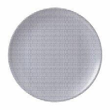 Royal Doulton Pacific Melamine Round Platter 32.5cm