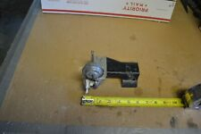 1958-1960 Ford and Thunderbird NOS Windshield Washer Pump