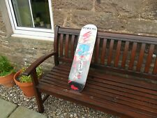 "BRAND  NEW NO RULES  XTREME GRIPTAPED DECK 30.5 X 7.5"" CANADIAN MAPLE"