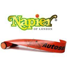 Napier 12g AUTOsafe Flag for Semi Automatic Shotguns Auto Safe Clay Pigeon Vp90