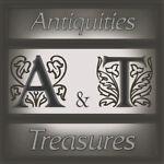 Antiquities-and-Treasures
