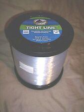 Premium Saltwater Fishing Line Monofilament Fishing Line 30 Lb. Test 3560 Yards