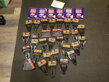Game Genie NES Snes Nintendo Entertainment System With Codebook Galoob lot