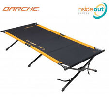 Darche XL100 Ultra Padded Camp Stretcher Bed