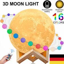 Nachtlicht Mond günstig kaufen | eBay