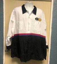 Unifirts Midas Garage Shop Uniform Long Sleeve Shirt Men 5XL-RG