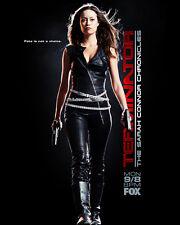 Terminator [Cast] (42711) 8x10 Photo
