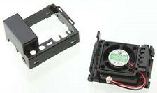 CASTLE CREATIONS Mamba Max Pro Replacement Case w/ESC Fan CAS011-0015-00