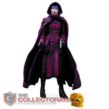 DC Comics The New 52 Pandora Action Figure *NEW*