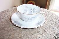 Winterling WIG43 cup and saucer 7 available
