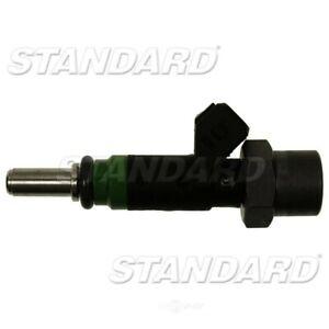 New Fuel Injector  Standard Motor Products  FJ1127
