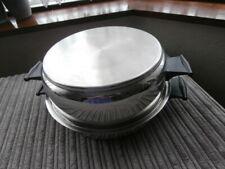 Rena ware  28 cm  Dutch Oven   vgc