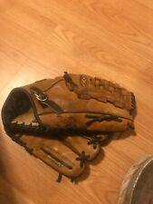 "EASTON EP510 / EPS10 Baseball Glove RIGHT HAND THROW RHT 11 3/4"" WEB PRO MODEL"