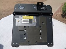 cf-19 gamber johnson toughbook docking station with no key