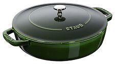 Polvo utensilios de cocina multifunktionsbräter con chistera drop structure parrilla
