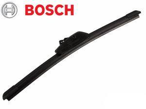 Fits GMC Cadillac Volkswagen Chevrolet Wiper Blade Bosch Clear Advantage 40513