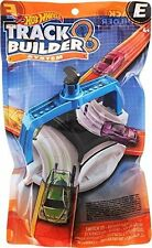 HOT WHEELS Track Builder sistema Accessorio Pack-SWITCH It! - dlf04-NUOVO
