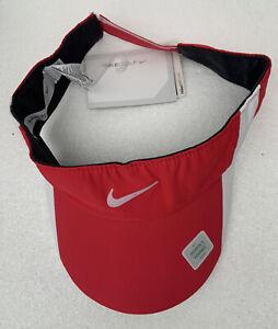 Nike Golf Women's Visor 256875 650