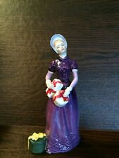 Royal Doulton Figurine Entitled Good Day Sir, Hn2896