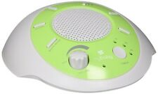 My Baby HoMedics - SoundSpa Portable Sound Spa