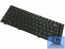 OEM HP Compaq Presario V6000 F500 F700 Original Keyboard 431414-001 AEAT3U00010