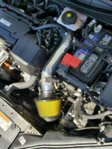 Weapon R SW Hyper Air Intake 2016 2017 2018 2019 Honda CRV 2.4L