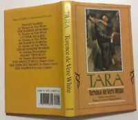 Tara by Terence De Vere White HB 1987