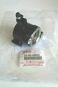 Clutch Cylinder Suzuki GSF1200 GSX-R1100/W GSX1200 Pressure Cylinder Clutch