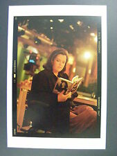 Rosie O'Donnell Comedian The Bean Trees Lesbian Gay Interest Promo Postcard