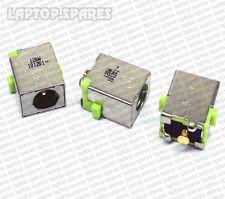 DC Power Jack Socket Port Connector DC150 Acer Aspire 5741 5742  120 Watt