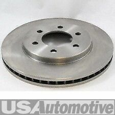 FORD EXPEDITION 2003-2006 FRONT DISC BRAKE ROTOR