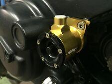 DUCATI Diavel / XDiavel Attuatore frizione maggiorato -  Clutch slave cylinder