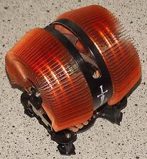CPU-Kühler 92mm Lüfter Asus Silent Knight Turmkühler Heatpipes 478 775 AM2 AM3