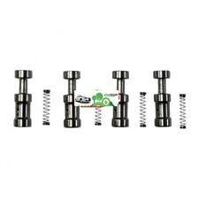 4 X Valtek, Tartarini type 03, IG01, Apache Injector Repair Kit SET LPG GPL CNG