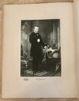 Ulysses S Grant  White House Gallery Official Portraits Of The Presidents