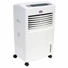 Sealey Air SAC41 Refroidisseur/Radiateur/Purificateur d'air/Humidificateur 4 en 1