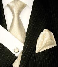 Klassische) aus 100% Seide Herren-Krawatten & -Fliegen (weniger als 148 kurzer -
