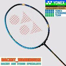 YONEX ASTROX 77 BADMINTON RACKET 4UG5 BLUE MADE IN JAPAN