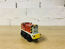 Salty - Thomas & Friends Wooden Railway Trains Motorised Battery Operated