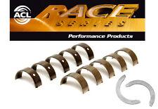 ACL Race Main Bearings+Thrust for Infiniti G20 Nissan 200SX SR20DE SR20DET STD