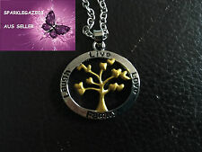 BN 2017 GP TREE OF LIFE AND SP LAUGH,LIVE,LOVE AND FAMILY OVAL NECKLACE (12)