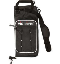 Vic Firth VFCSB - Housse pour baguettes batterie - standard