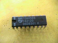 Blocco predefinito IC tda4565 11599-92