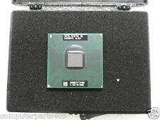 J575T - 1.9GHZ Intel Core 2 DUO Mobile Processor T3100 For Dell Vostro 1014 NEW
