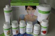 Herbalife Weight Management Supplements