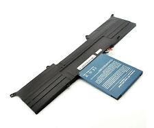 Batteria pr Acer Aspire S3 S3-391 S3-951 Ultrabook AP11D3F AP11D4F MS2346 KB1097