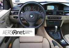 RIPARAZIONE NAVIGATORI BMW PROFESSIONAL CCC  SERIE 1-3-5-X3-X5-X6 SCHERMO NERO